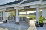 104 Cypress Point Ct. - Photo 29