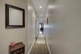 104 Cypress Point Ct. - Photo 4