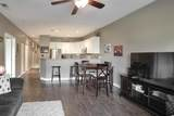 104 Cypress Point Ct. - Photo 5