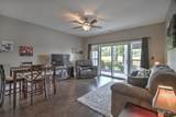 104 Cypress Point Ct. - Photo 6