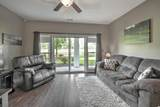 104 Cypress Point Ct. - Photo 7