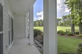104 Cypress Point Ct. - Photo 8