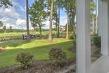104 Cypress Point Ct. - Photo 9