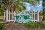 1025 Plantation Dr. - Photo 31