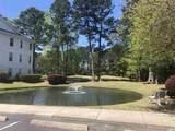 1310 River Oaks Dr. - Photo 12