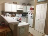 1310 River Oaks Dr. - Photo 4