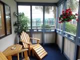250 Maison Dr. - Photo 3