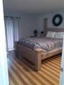 250 Maison Dr. - Photo 20