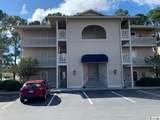 4254 Pinehurst Circle - Photo 1