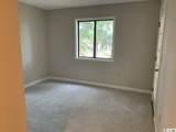 4254 Pinehurst Circle - Photo 6
