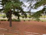 4254 Pinehurst Circle - Photo 9