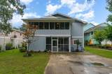 3117 1st Ave. S - Photo 1