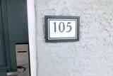 14290 Ocean Hwy. - Photo 21