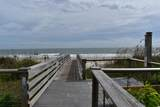 14290 Ocean Hwy. - Photo 29