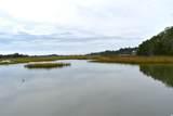 14290 Ocean Hwy. - Photo 35