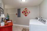 2241 Waterview Dr. - Photo 23