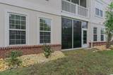 2241 Waterview Dr. - Photo 8