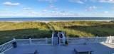 5000 Ocean Blvd. - Photo 6