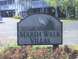 310 Marsh Pl. - Photo 28