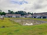 187 Machrie Loop - Photo 9