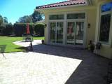 9900 Bellasera Circle - Photo 37