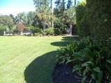 9900 Bellasera Circle - Photo 38