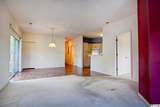 3310 Sweetwater Blvd. - Photo 12