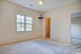 3310 Sweetwater Blvd. - Photo 15