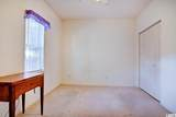 3310 Sweetwater Blvd. - Photo 18