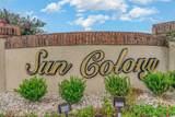 246 Sun Colony Blvd. - Photo 26