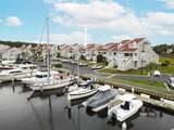 Boat Slip #40 Baldwin Ave. - Photo 7