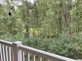 1204 River Oaks Dr. - Photo 12