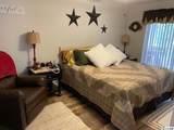 1204 River Oaks Dr. - Photo 6