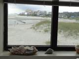 9400 Shore Dr. - Photo 10
