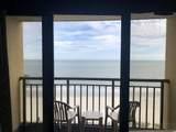 1200 Ocean Blvd. - Photo 22