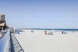 9550 Shore Dr. - Photo 11