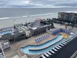 9550 Shore Dr. - Photo 13