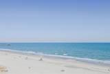 9550 Shore Dr. - Photo 17