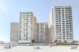 9550 Shore Dr. - Photo 2