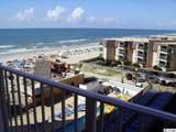 9550 Shore Dr. - Photo 4