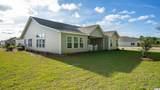 1302 Bermuda Grass Dr. - Photo 7