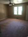 6501 Colonial Dr. - Photo 11
