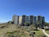 417 South Dunes Dr. - Photo 28