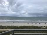 2501 S Ocean Blvd. - Photo 15