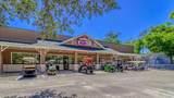 6001-N51 South Kings Hwy. - Photo 14