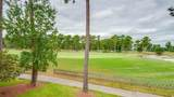 100 Cypress Point Ct. - Photo 12