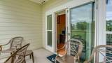 100 Cypress Point Ct. - Photo 13