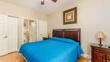100 Cypress Point Ct. - Photo 14
