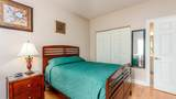 100 Cypress Point Ct. - Photo 17