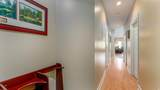 100 Cypress Point Ct. - Photo 2